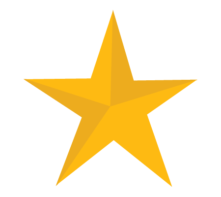 yellow-star-1.png